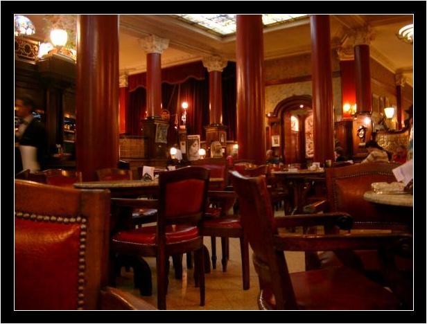 """Bar """"Le Parisien"""" Cafe%20Tortoni_IMGP2998"""